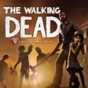 The Walking Dead: Season One 1.19