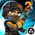 Tiny Troopers 2: Special Ops 1.3.8