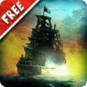 Pirates! Showdown 1.1.63