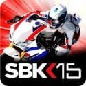 SBK 15 Official Mobile Game 1.4.0