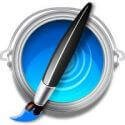 Painter Mobile 2.1.3