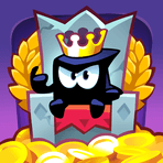 King of Thieves 2.24.1