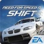 Need for Speed: Shift 2.0.8