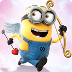 Despicable Me - Minion RUSH 5.2.1e