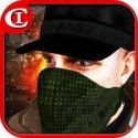 City Crime: Mafia Assassin 3D 9.6