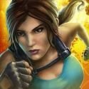 Lara Croft: Relic Run 1.0.18
