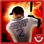 Homerun Battle 2 1.3.0.0