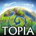 Topia World Builder 1.6