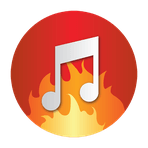 Rocket Music Player 4.8.70