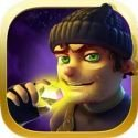 Thief: Tiny Clash v1.0.10