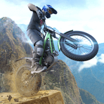 Trial Xtreme 4 2.2.1