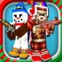 Block Force - Cops N Robbers 2.2.0