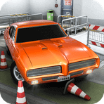 Parking Reloaded 3D 1.27