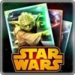 Star Wars Force Collection 6.0.2