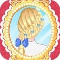 Perfect Princess Braid Hair 1.1.5