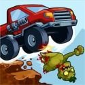 Zombie Road Trip Trials 1.1.3