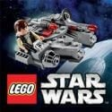 LEGO Star Wars Microfighters 1.0.3