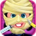 Plastic Surgery Doctor 1.1.2