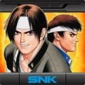 Ultimate Fighting (The King of Fighters 97) 1.0