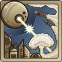 Evil Moon Steampunk Defense 1.0.8