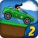 Mountain Climb Race 2 1.0.9