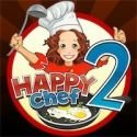 Happy Chef 2 2_1.0