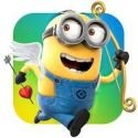 Minion Dress Up 1.0