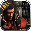 Alien Shooter 2.3.6