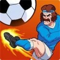 Flick Kick Football Legends 1.9.85