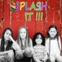 Splash It 1.0