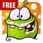 Aliens Like Milk (аналог Cut The Rope) 1.0.7