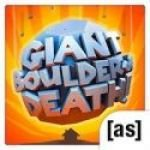 Giant Boulder of Death 1.6.1