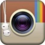 Retro Photo HD for Instagram 1.8.3.v7a
