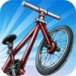 Bicycle BMX Boy 1.7