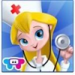 Doctor X - Med School Game 1.0.8