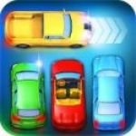 Car Parking Rush 1.1