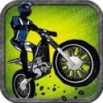 Trial Xtreme 1.31