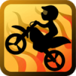 Bike Race Pro by T. F. Games Varies wit
