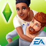 The Sims™ Mobile 9.2.0.144308