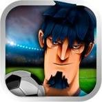 Kicks! Football Warriors-Soccer 1.0.8