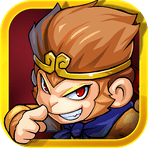 Secret Kingdom Defenders 1.19