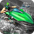 Extreme Power Boat Racers 1.5 для андроид