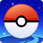 Pokemon GO 0.95.3 для андроид