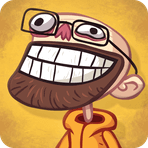 Troll Face Quest TV Shows 1.3.0 для андроид