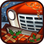 Freak Truck: Crazy Car Racing 1.1.9 для андроид