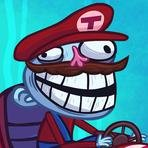 Troll Face Quest Video Games 2 1.0.5 для андроид