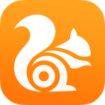 UC Browser 12.2.1.1108 для андроид