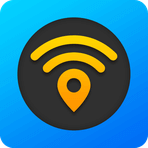WiFi Map - Пароли от Wi-fi 4.0.18 для андроид