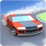 Full Drift Racing 1.1.1 для андроид