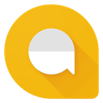 Google Allo 26.0.058_RC05 (arm64-v8a_xxhdp для андроид